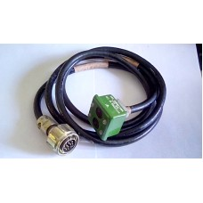 CABLE ASSY SPECIAL   BOX CONNECTING TYPE 109 REF 10AD/3539